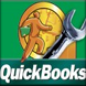 Clean up your QuickBooks